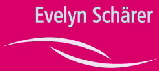 Autorin Evelyn Sch�rer